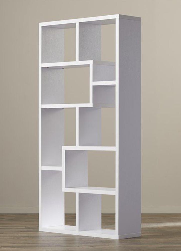 biblioteca-carpinteria-en-san-justo-amoblamientos-fabrilis-1