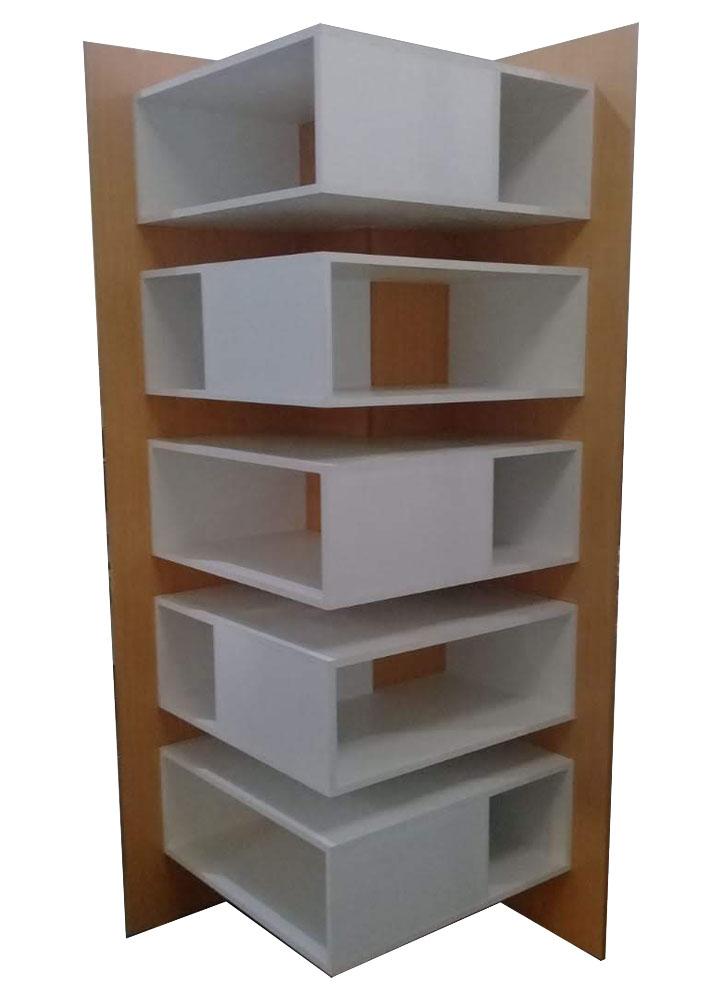 biblioteca de diseño a buen precio