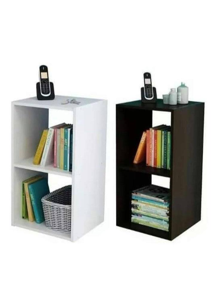estantes para biblioteca