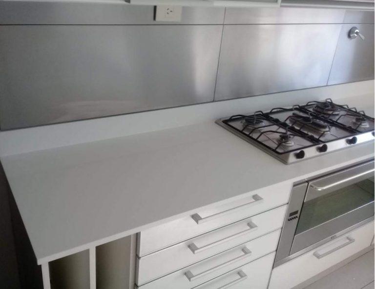 amoblamientos fabrilis realiza cocinas a medida