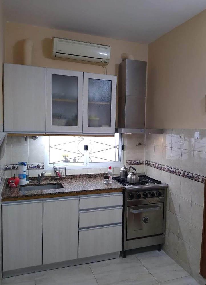 muebles de cocina amoblamientos fabrilis