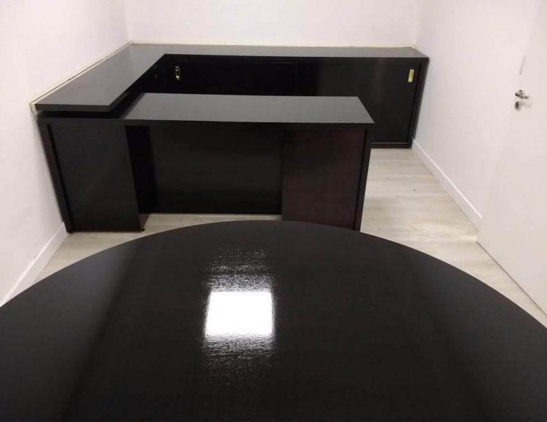 carpinteria en san justo que realiza muebles a medida
