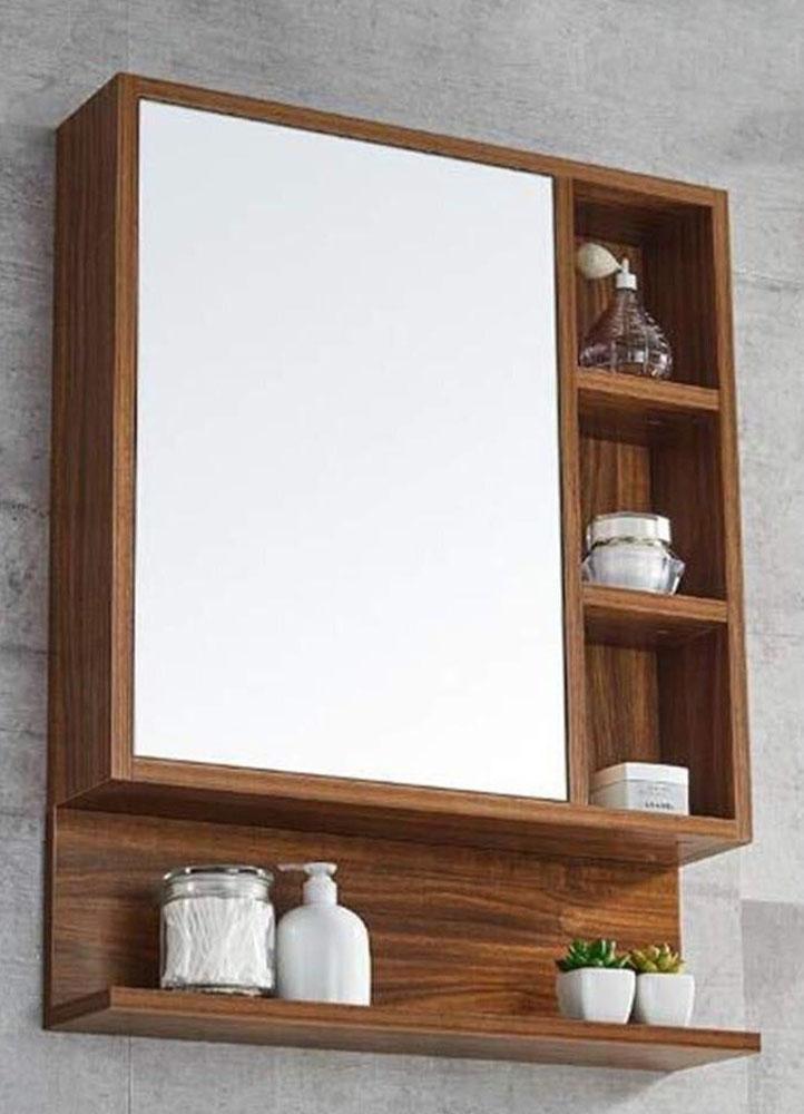 espejos para baño amoblamientos fabrilis
