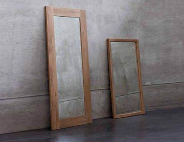 espejos para decoracion