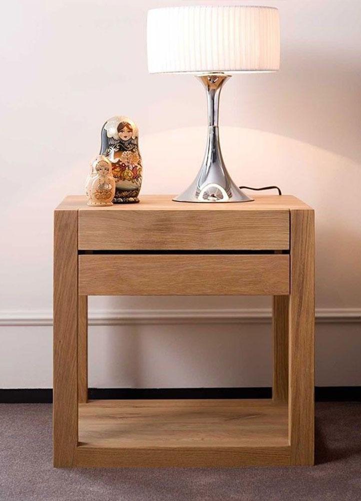 mesa de luz baratas