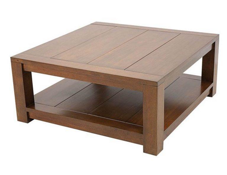 carpinteria en san justo mesa ratona