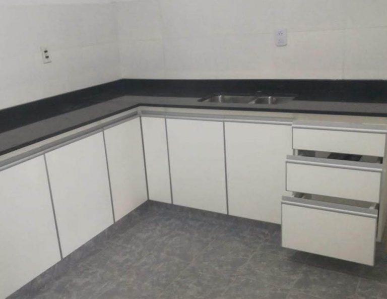 muebles de cocina hechos a medida